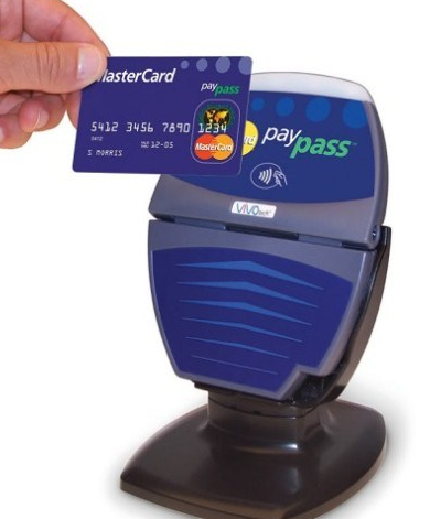 contactless-642x500
