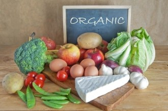 picture_eko-bio-i-organik-v-c_234_s1