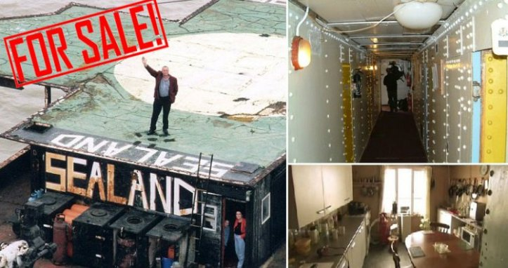 sealand-for-sale-1