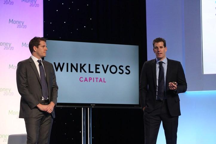 winklevoss-money2020.jpg