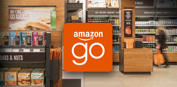 larger-18-AMAZON-Go-with-App-interior-bldg1