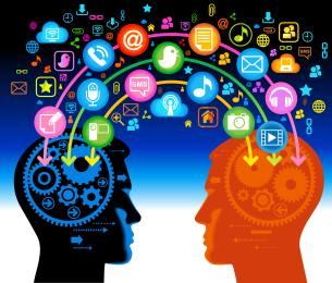 Social-IQ-main-image