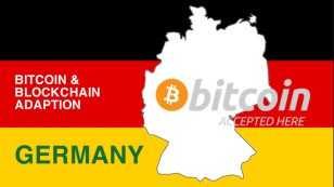 germany_blockchain_bitcoin_adaption-1024x576