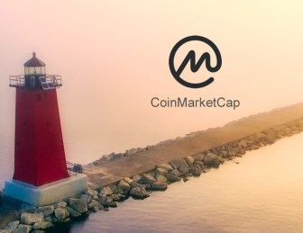 CoinMarketCap-Has-A-New-Logo-And-App-For-5th-Birthday