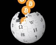 wikipedia-bitcoin-395x315
