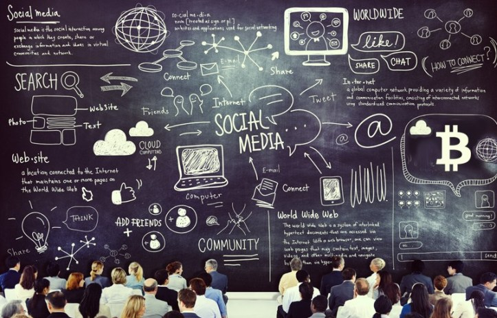 Social-Medias-Role-Within-The-Crypto-Landscape