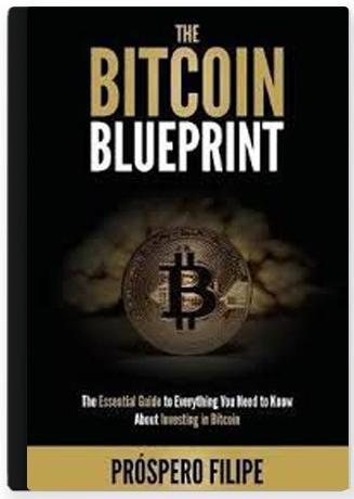 Bitcoin-Blueprint