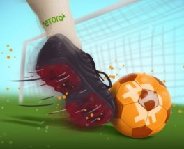 eToro-Brings-Bitcoin-to-Football-nuzyi2193oad028u2qoq4fnjjp8ch8z8uiy6hbv8ru