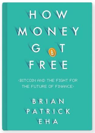 How-Money-Got-Free