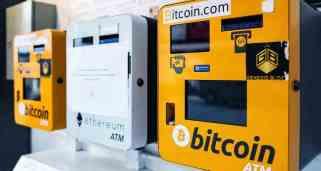 bitcoin-atm-toronto