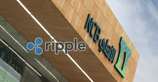 ripple-ncb-saudi-arabia-cooperation-connectx-cryptocurrency-news-xrp-september_850x400_d18