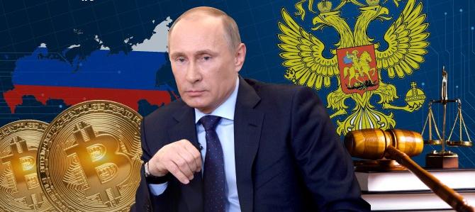 prezident-rossii-putin-poruchil-pravitelstvu-prinyat-kriptovalyutu-k-iyulyu-2019-goda