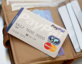 paypal-activatecard
