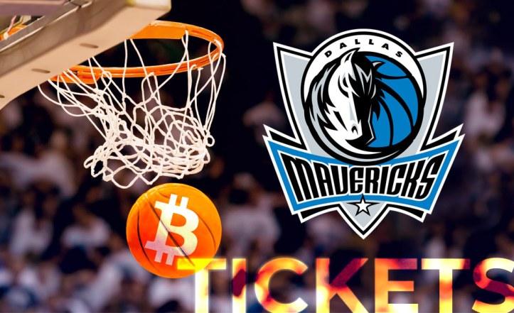 dallas_mavericks_btc_tickets.jpg