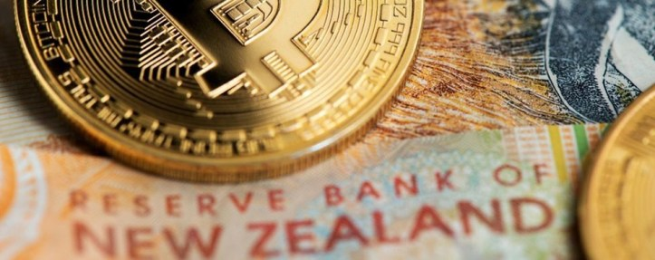 new-rule-change-new-zealanders-can-now-get-their-salary-paid-out-in-bitcoin_1960x1029_a4a5dfd642de40efc1e3728e8a585125.jpg