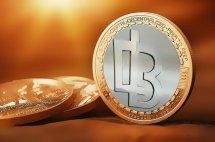 1549027783_lit-bank-lietuvos-banko-moneta-bankai.lt-montaas