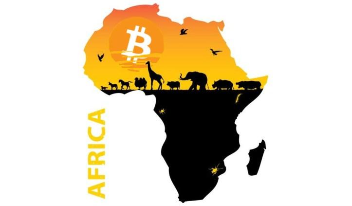 Africa-BTC