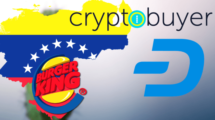 cryptobuyer-1.png