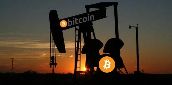 20171028_oil-bit