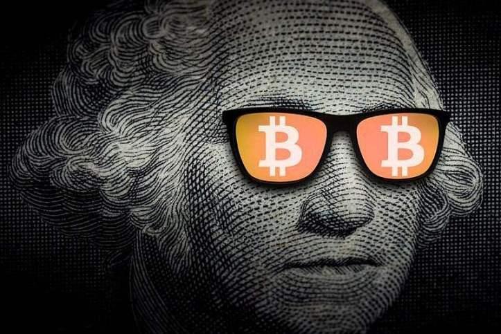 bitcoin-6