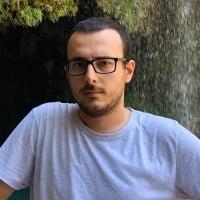 Osman Kuzucu
