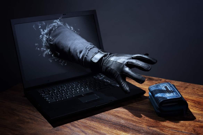Son Dakika: Yeni Bir Hack Saldırısı! Ethereum ve Bazı Altcoin'lere Yönelik Havuzlar Boşaltıldı