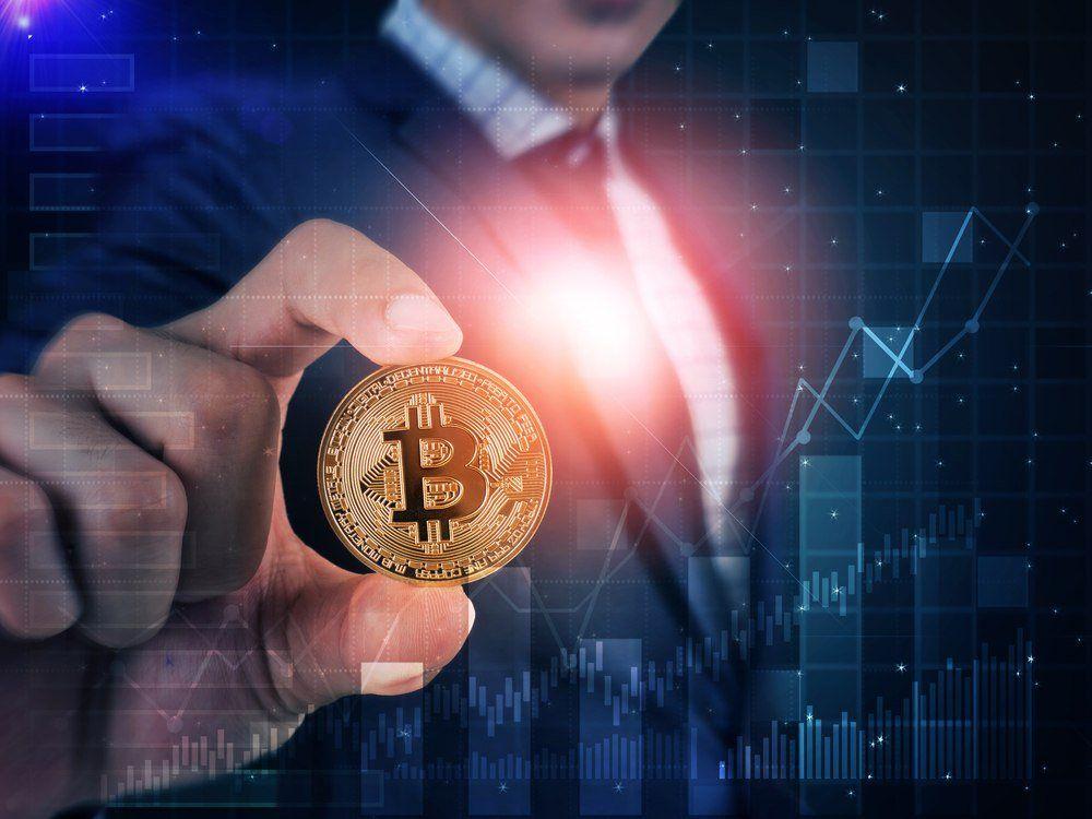 """""""Ayı Tuzağı"""" Diyen İki Usta Analistten Ses Getirecek Bitcoin Tahmini"""