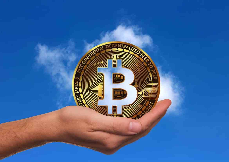 Son Dakika: Bitcoin, Ripple ve Ethereum'da Güçlü Artış! İşte Yeni Hedefler 5