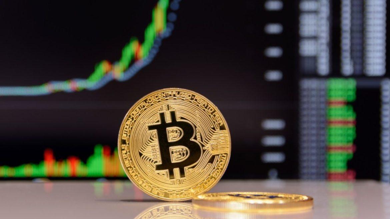 İşte 3 Başarılı Analiste Göre, Bitcoin'in Önümüzdeki Günlerde Göreceği Seviyeler