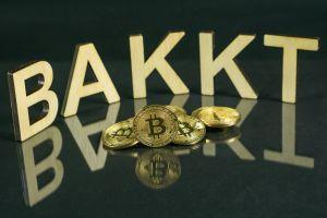 Dev Borsa Bakkt'tan Çılgın Bitcoin ve Altcoin Tahmini Geldi!