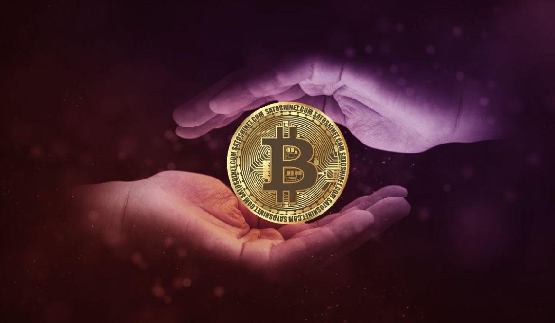 Bitcoin Artık Aşırı Değerli! Bu Yatırımcılar İçin Ne İfade Ediyor?