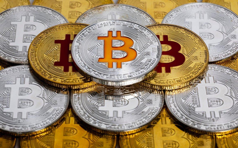 """""""Mega Boğa"""" Diyen Ünlü Uzmandan Sevindiren Bitcoin Tahmini! 3"""