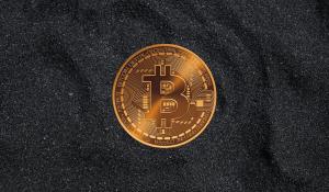 dev finans sirketinden bitcoin ve altin yorumu