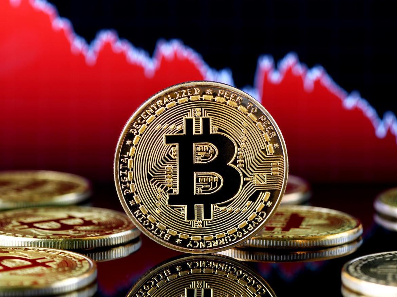 Şoke Eden İddia: Bitcoin, BitMEX Bakıma Girmeseydi Sıfır'ı Görürdü! 3