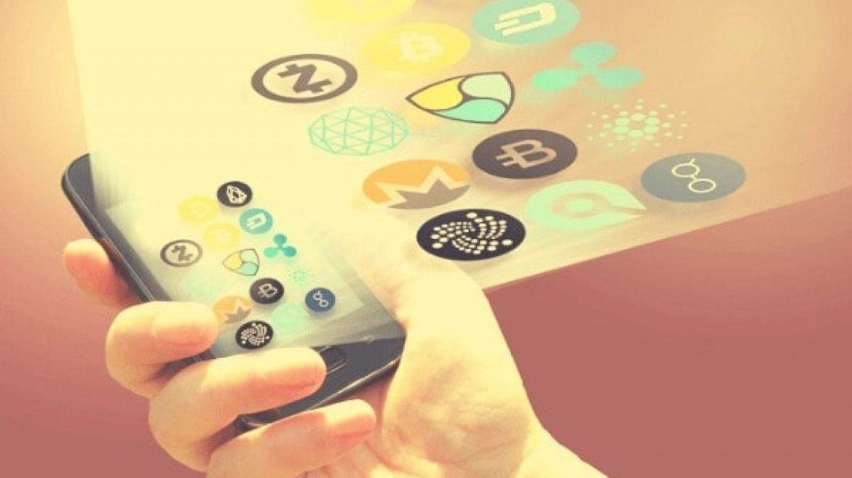 """Usta Trader 4 Altcoin'e Dikkat Çekti: """"Fiyatlar İvme Kazanabilir!"""""""