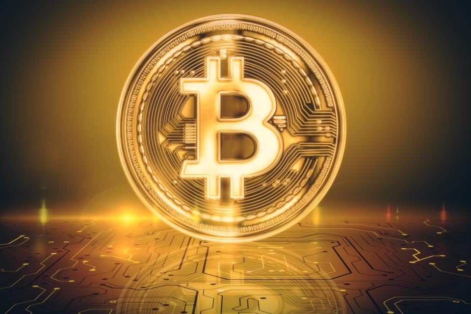"""Bitcoin'de """"20.000, 3.150, 3.500"""" Dolar ve Daha Fazlasını Bilen İndikatör'den Kritik Sinyal! 9"""