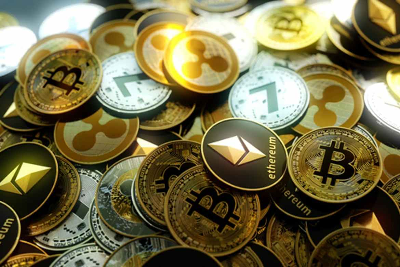 Tahminleri Tutan Ünlü CEO'dan İnanılmaz Bitcoin ve Ethereum Tahmini!