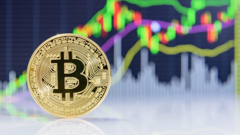 Tahminleri Tutan Dünyaca Ünlü Analist, Bitcoin'in Hedeflediği Seviyeleri Açıkladı!
