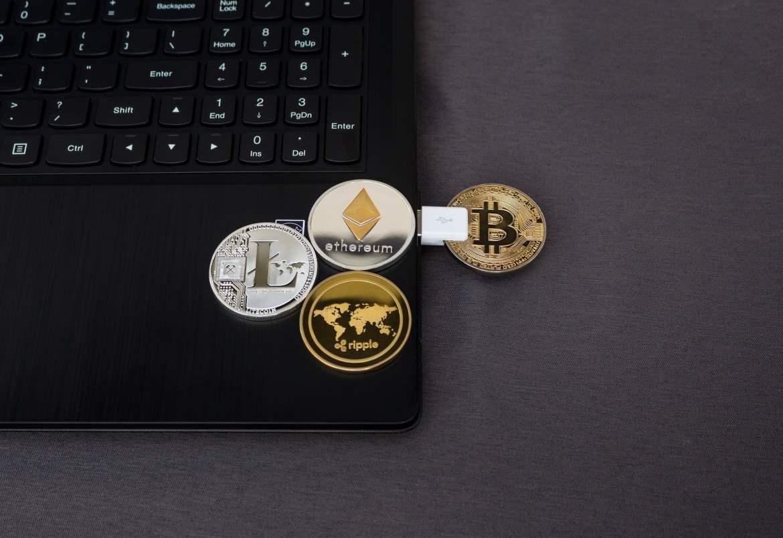 Dünyaca Ünlü Yatırım Devinin CEO'sundan İddialı Bitcoin, Ripple ve Ethereum Tahmini!