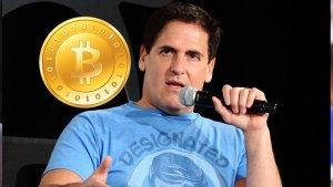 Bitcoin Eleştirmeni Ünlü Milyarder: Bir Altcoin Yatırımcısıyım! Bu Altcoin'ler Çökecek