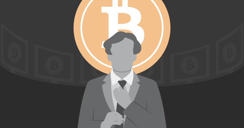 Piyasada Satoshi Heyecanı: 11 Yıl Önce Kazılan Bitcoin Harekete Geçti