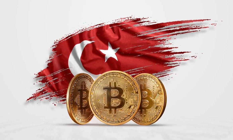 Türk İslâm Hukuku Profesörü Nedeniyle Açıkladı: Bitcoin Caiz Değildir!