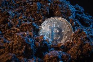 Pakistan'da Bitcoin Madenciliği İçin Hükümet Fonları Kullanılıyor