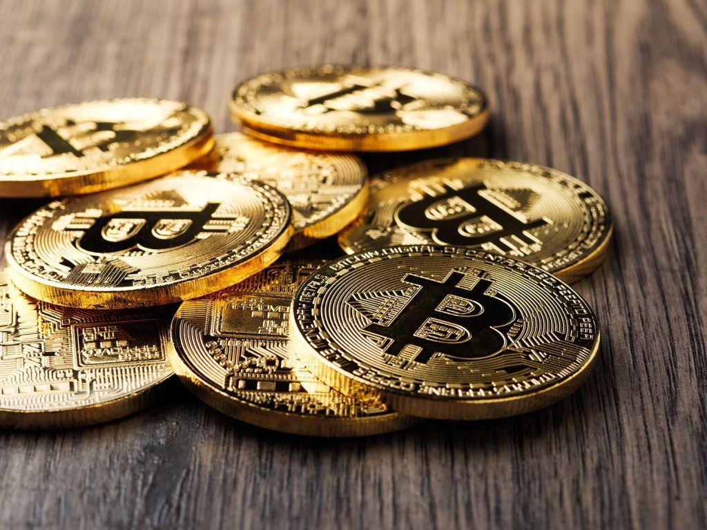 """""""21 Milyondan Fazla Bitcoin Var"""": Weiss Ratings'ten Tartışma Yaratan Açıklama"""