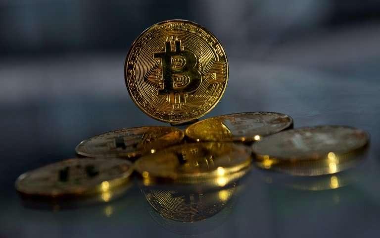 Milyarder Tudor Jones'un Bitcoin Mektubunda Gizli IMF Detayı