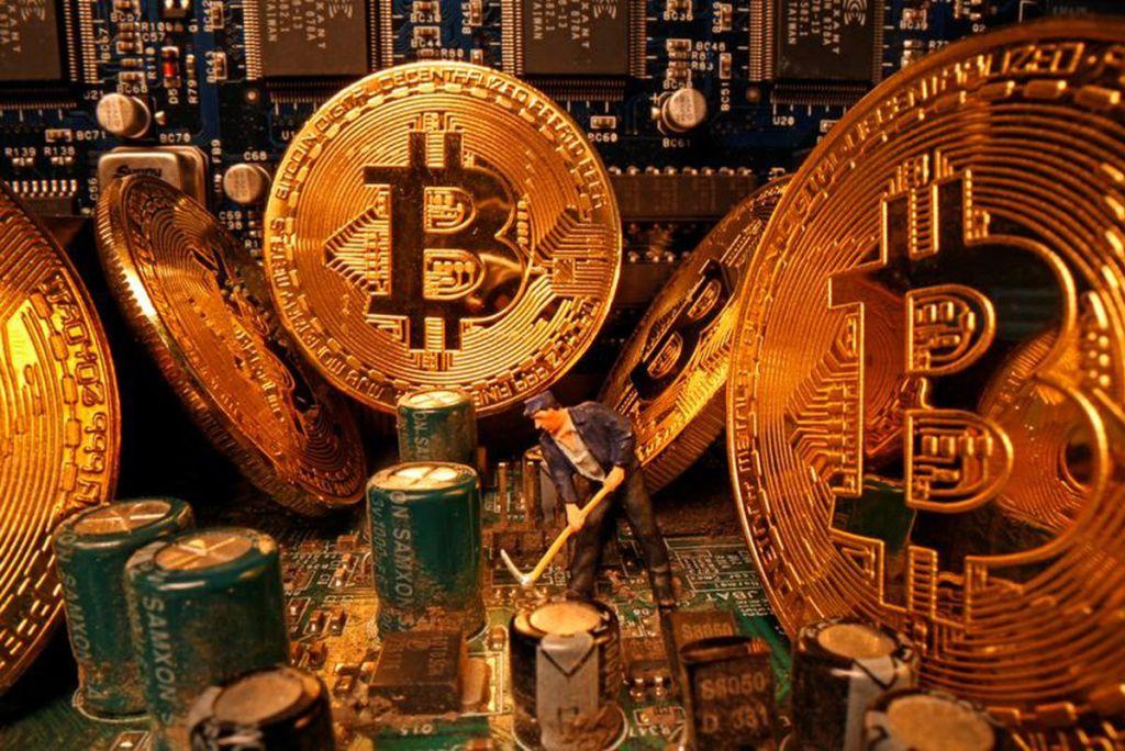 İşte Milyarder Yatırımcıya Göre, Altın ve Bitcoin'in Şimdiki Hamlesi