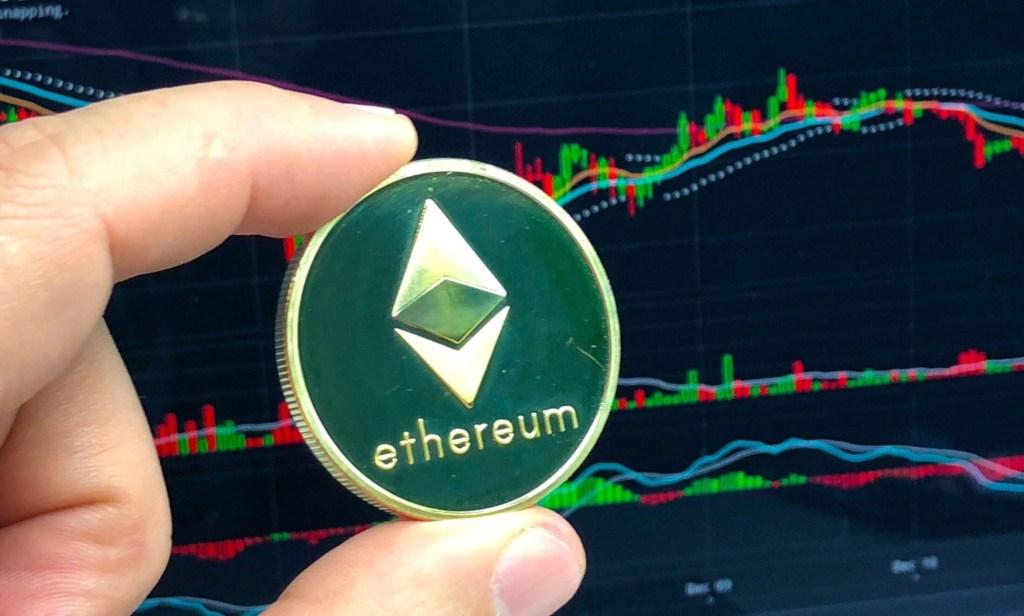 Ethereum Long Pozisyonları Lider Bitcoin Borsasında Yüzde 90 Arttı