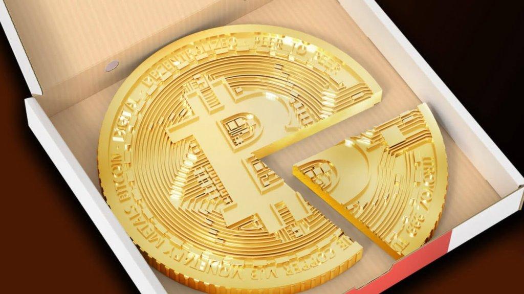 Bitcoin Pizza Günü: İşte Bilmeniz Gereken 7 Şaşırtıcı Gerçek!