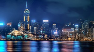 hong kongda gerilim tirmaniyor altin borsa dolar tl ve bitcoinin yukselen tansiyona tepkisi