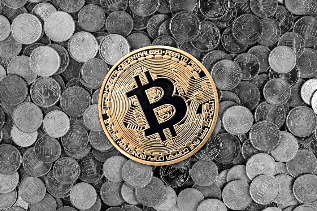 İşte 3.200, 5.500 Dolar ve Daha Fazlasını Bilen Analistten Çarpıcı Bitcoin Öngörüsü